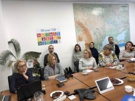 годічное планірованіе програм помощи беженцам_1