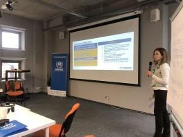 годічное планірованіе програм помощи беженцам_5